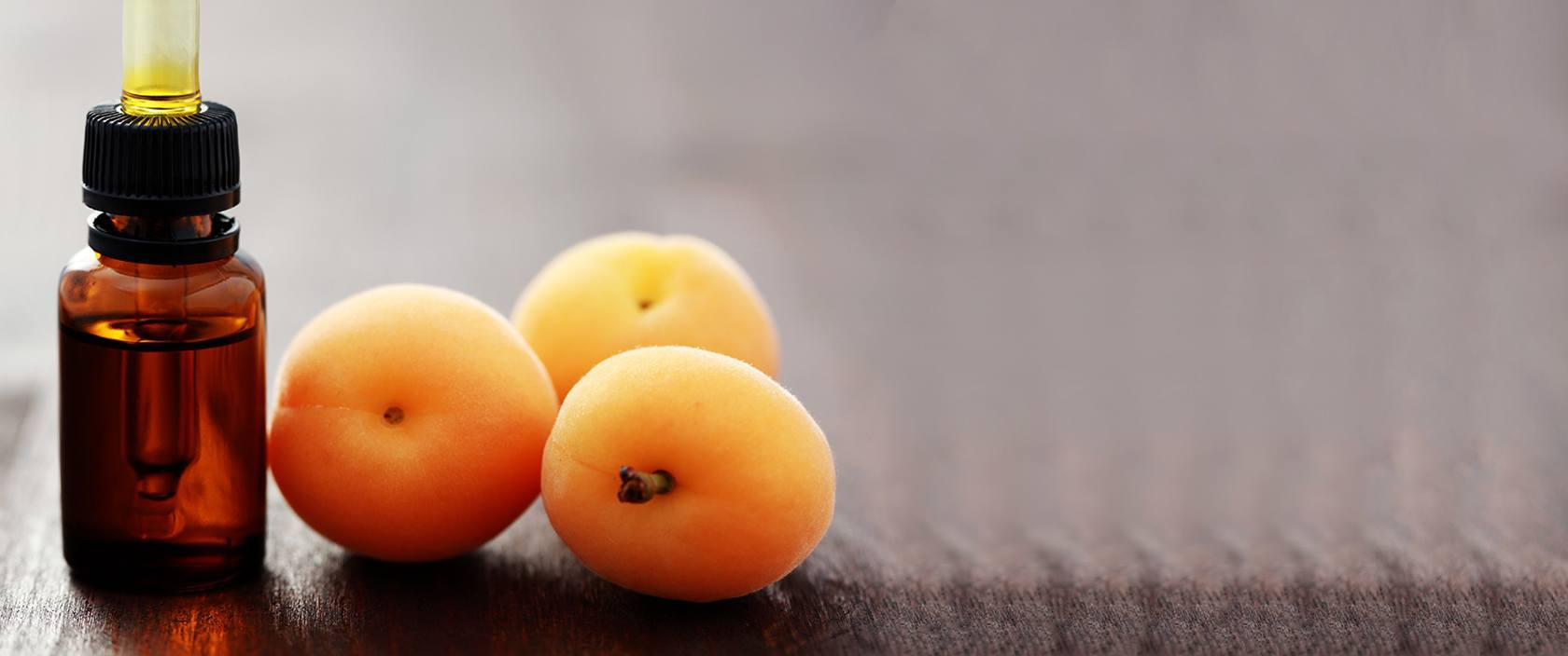 apricot-oil-for-everyone.jpg