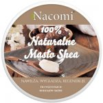 hair-mask-nacomi-with-shea-butter