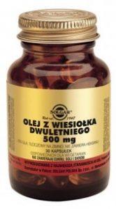 olejek-wiesiolkowy-166x300